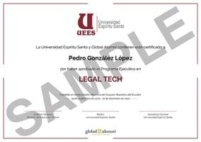 certificado_legal-tech