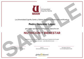 certificado_nutricion-y-bienestar