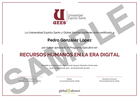 certificado_recursos-humanos